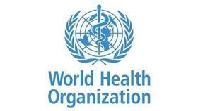 الصحة العالمية: على العالم أن يتهيأ لاحتمال وباء عالمي جراء كورونا المستجد