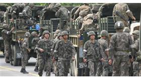 كوريا الجنوبية تسجل 60 حالة وفاة جديدة بفيروس كورونا