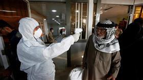 الصحة العراقية: إصابة 4 أشخاص قدموا من إيران إلى كركوك بفيروس كورونا الجديد