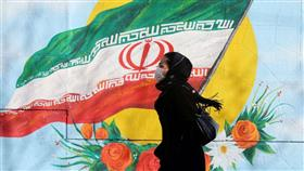 فيروس كورونا يتفشى في إيران