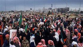 دولة الكويت تستذكر في يوم التحرير الـ29 قادة الوطن وأبطالاً ساهموا بعودة البلاد لأهلها