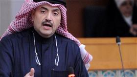 المطير لرئيس الوزراء: إذا تم اكتشاف إيرانيين تم إجلائهم مع كويتيين في طائرات الإجلاء.. ستصعد المنصة