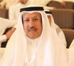 نصار الخمسان: إلغاء أمسية شعرية كبرى تجاوباً مع قرار مجلس الوزراء