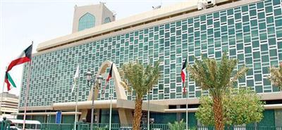 «البلدية»: إلغاء الاحتفالات الوطنية في أسواق المباركية احترازياً للوقاية من كورونا