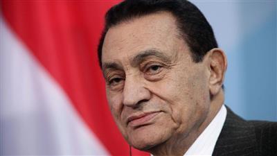 الرئاسة المصرية: حسني مبارك كان أحد قادة وأبطال حرب أكتوبر