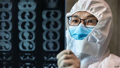 رويترز عن وزير الصحة الأمريكي: من المرجح أن يكون هناك مزيد من الإصابات بفيروس كورونا في الولايات المتحدة