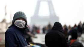 الصحة الفرنسية: تسجيل إصابتين جديدتين مؤكدتين بـ«كورونا»