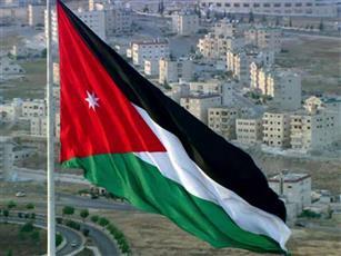 «الأردن»: الحجر على 13 أردنياً قادمين من كورويا الجنوبية وإيطاليا.. للاشتباه بـ«كورونا»