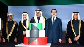 بعثات دبلوماسية كويتية تحتفل بالأعياد الوطنية