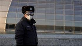 روسيا تعلق الرحلات الجوية لكوريا الجنوبية.. بسبب كورونا