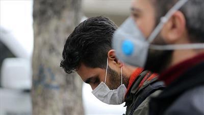 إسبانيا: ارتفاع الإصابات بـ«كورونا» إلى 10 حالات