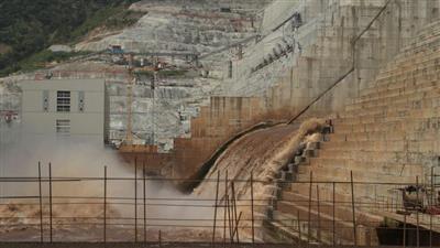 بعد امتناع إثيوبيا حضور مفاوضات «سد النهضة».. مصر تؤكد التزامها بالمسار التفاوضي
