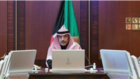 مجلس الوزراء: فريق من «الصحة العالمية» لتقييم إجراءات مواجهة كورونا