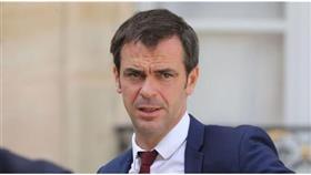 فرنسا: ارتفاع حصيلة المصابين بفيروس كورونا إلى 17 شخصاً