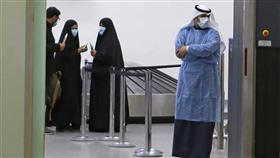 البحرين تعلن تعليق الرحلات «القادمة والمغادرة» مع العراق ولبنان حتى إشعار آخر