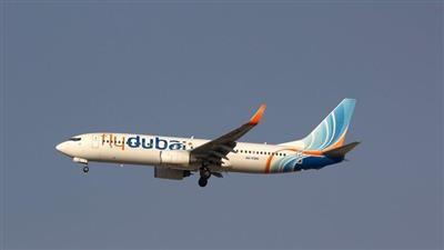 «فلاي دبي» تعلن تعليق الرحلات الجوية إلى البحرين ومدن إيرانية من بينها طهران