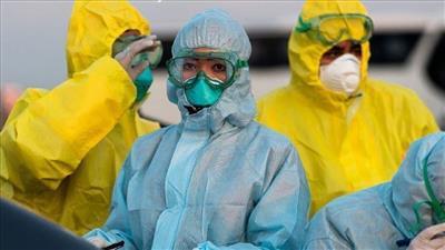 إسرائيل تعلن تسجيل إصابة بفيروس كورونا المستجد لمواطن عاد من إيطاليا