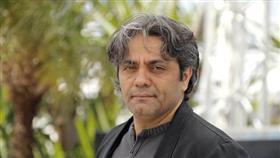 الحكم بالسجن على مخرج إيراني فاز بالدب الذهبي في مهرجان برلين
