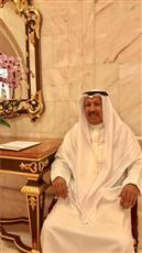 نصار الخمسان: إجراءات الكويت لمواجهة كورونا تدعو للفخر
