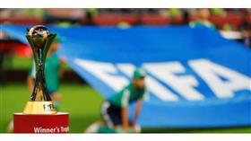 فيفا يعلن تأجيل مونديال كأس العالم للأندية