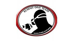 فريق الغوص: كل طاقاتنا مسخرة لمساعدة الجهات الحكومية بمواجهة فيروس كورونا