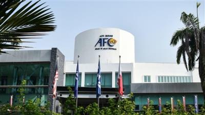 تأجيل كأس الاتحاد الآسيوي 2020.. حتى إشعار آخر