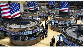 «بورصة نيويورك» تعتزم إغلاق قاعة التداول والإبقاء على التداولات الإلكترونية