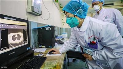 روسيا تعلن عن أول حالة وفاة بفيروس كورونا