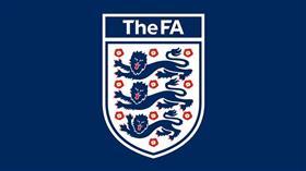 تأجيل الدوري الإنجليزي حتى 30 أبريل