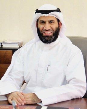 د. عبدالله البدر: لن نوفر إلا الأجهزة التي تقررها المنظمات العالمية المعتمدة