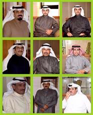 اتحاد المزارعين يثمن جهود وزيري التجارة والشؤون على دعم ترويج المنتج المحلي
