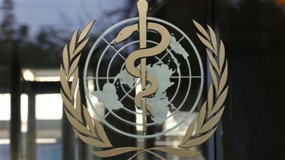 «الصحة العالمية» تشيد بدعم الكويت لجهود مكافحة كورونا بمبلغ 40 مليون دولار