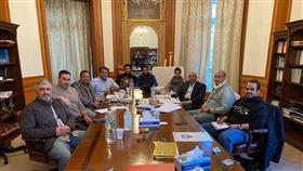 سفارة دولة الكويت لدى فرنسا: لجنة طوارئ لتوفير العناية والرعاية للمواطنين
