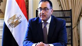 مصر تفرض حظر تجول جزئيا لمدة أسبوعين