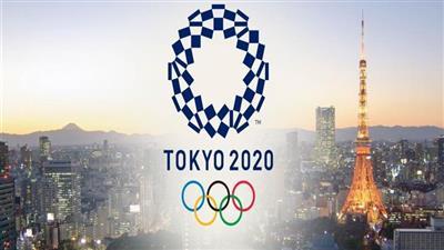 الألعاب الأولمبية 2020: تحديد الموعد الجديد من 23 يوليو إلى 8 أغسطس 2021
