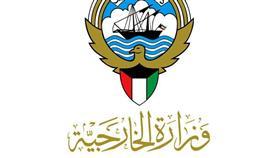 «الخارجية» تهيب بالمواطنين في الخارج الالتزام بقوائم السفارات المعدة لعودتهم