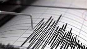 زلزال بقوة 7.8 درجة يضرب جزر كوريل الروسية