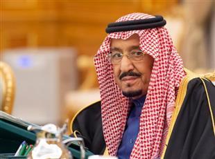 السعودية.. منع سكان 13 منطقة من الخروج أو الانتقال لأخرى
