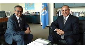 «الصحة العالمية»: الكويت التزمت الشفافية في مواجهة كورونا