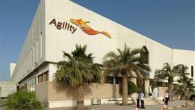 اتحاد المزارعين يشكر شركة أجيليتي لتقديمها مستودع بمساحة 2000 متر مربع