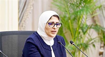 مصر تسجل 39 إصابة جديدة و3 وفيات إضافية بفيروس كورونا