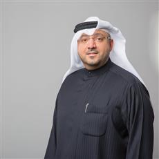يوسف الكوت: تأجيل انتخابات رابطة التدريب إلى أكتوبر