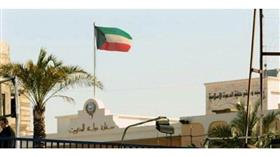 سفارتنا بالأردن: إيصال مواد تموينية وتعقيمية للمواطنين في مختلف المحافظات