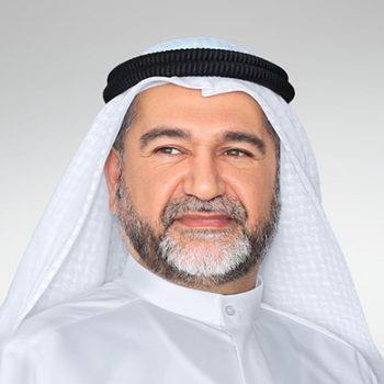 النجاة الخيرية: حملة «فزعة للكويت» تعبير عن تضامن كافة فئات المجتمع