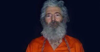وفاة عميل سابق للـ«FBI» في إيران