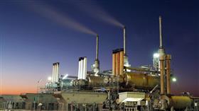 البترول العالمية وكوفبك: علمياتنا التشغيلية تسير بانتظام