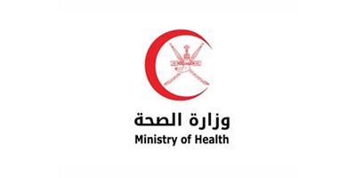 سلطنة عمان: تسجيل 10 إصابات جديدة بكورونا.. والإجمالي 109 حالات