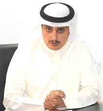 بلدية الكويت: إغلاق مراكز التسوق الغذائية حال عدم التقيد بالاشتراطات