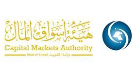 «أسواق المال»: الحذر من المشاركة في دعوات على مواقع التواصل لتمويل مشاريع محددة