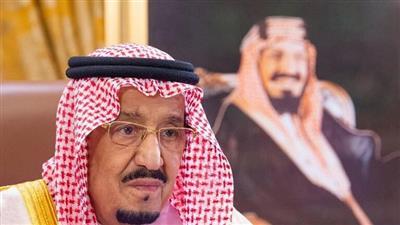 السعودية.. بدء أعمال قمة العشرين الافتراضية لمكافحة كورونا برئاسة الملك سلمان